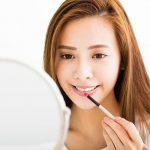 Tips Membuat Bibir Halus Saat Menggunakan Lip Cream Matte