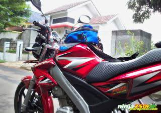 Box Motor 7 Gear