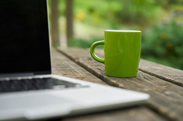 Inilah Tempat Dimana Beli Green Coffee yang Berkualitas