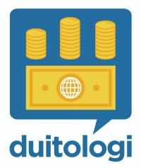 Duitologi