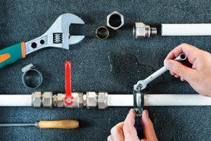 Langkah Cepat dan Tepat Mengatasi Pipa PVC Bocor