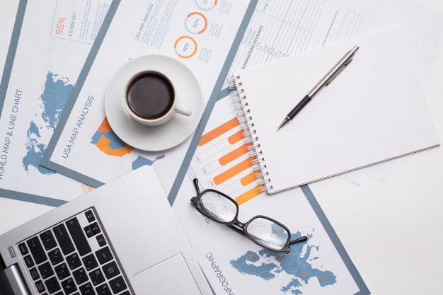 Analisis Manajemen Energi