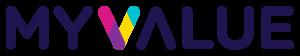logo-myvalue