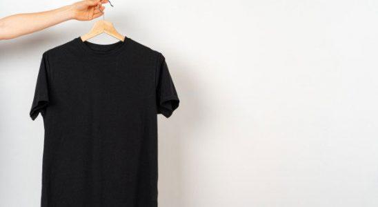 Ketahui Hal Penting Untuk Jaga Kualitas Produk Kaos Saat Berbisnis