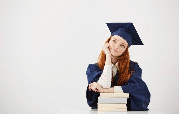 Alasan Memilih Kuliah di Universitas Swasta