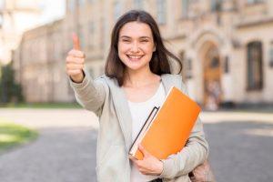 Memilih Kuliah di Universitas Swasta