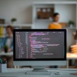 Membuat Web dengan Agensi