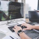 Memilih Jasa Web Developer