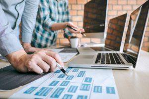 Tujuan Pembuatan Web Perusahaan