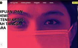 Website Opini.id