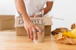 Ide Fund Raising yang Bisa Dilakukan untuk Event Sekolah atau Kampus