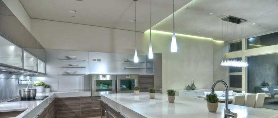 6 Lampu Bulb LED Terbaik dengan Pencahayaan Maksimal