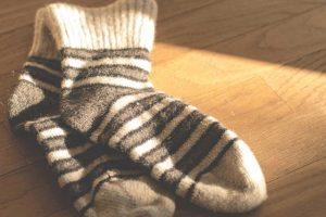 7 Tips Penting Saat Beli Kaos Kaki Lucu untuk Remaja