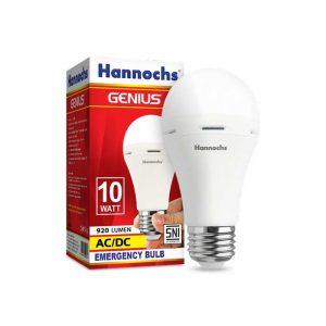 Lampu LED Hannochs Genius