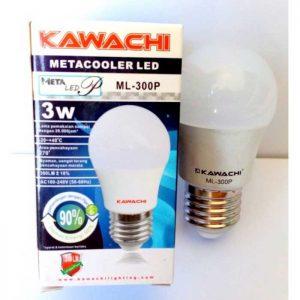 Lampu LED Kawachi