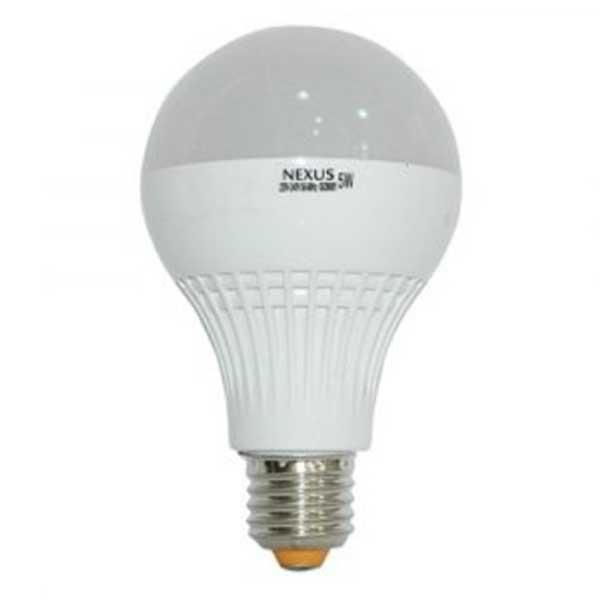 Lampu LED Nexus